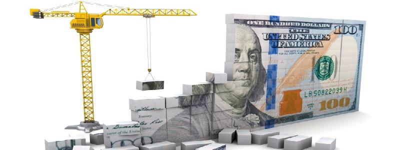 هزینه ساختمان سازی
